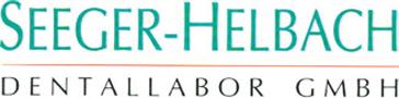 Seeger-Helbach Dentallabor GmbH